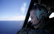 MH370 Boing 777 avion nije srušen