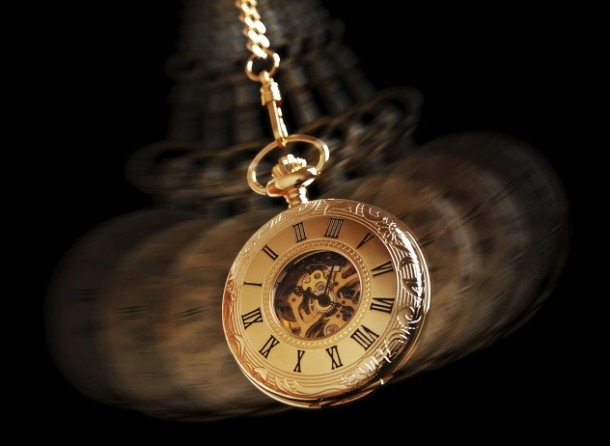 sat vreme