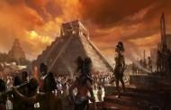 10 misteriozno nestalih civilizacija