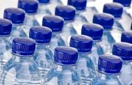Evo šta znače oznake na dnu plastične boce: Koje da bacite a koje da ponovo koristite