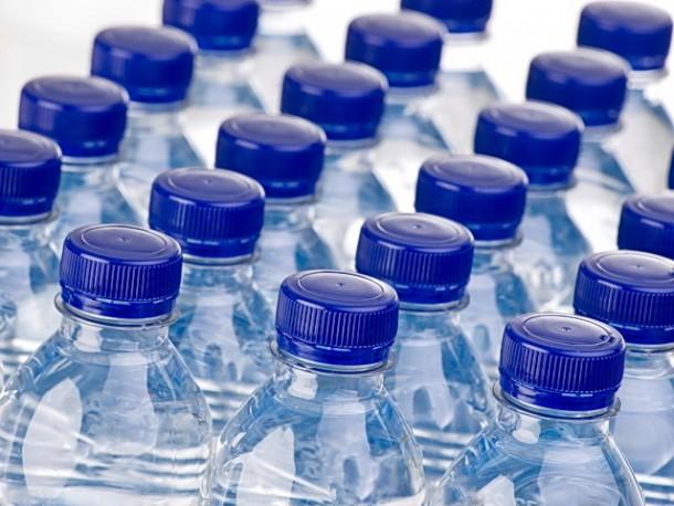 flasa voda
