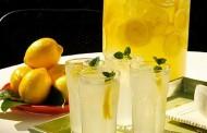 4 limuna na dan topi kilogram nedeljno: Recept i jelovnik po danima