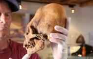Analiza DNK lobanja iz Perua potvrdila: Na Zemlji postoji druga vrsta bića