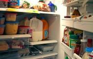11 namirnica koje uvek treba imati u frižideru