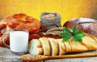 9 namirnica koje nikada više ne biste trebali jesti