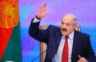 Lukašenko: Protestima u Belorusiji upravljali iz Britanije, Poljske i Češke