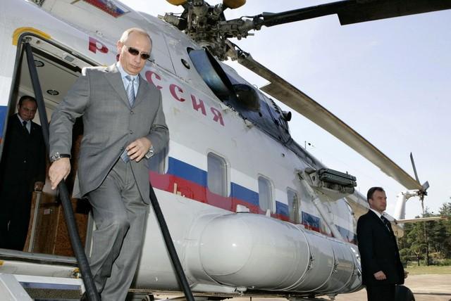 putin-helikopter
