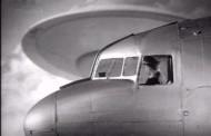 Tajne službe Australije još uvek tragaju za rešenjem misterije nestalog aviona i NLO