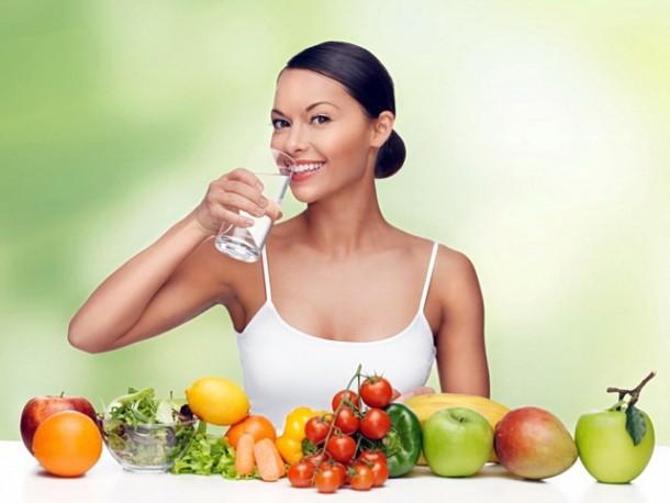 Top 10 namirnica koje sprečavaju rak