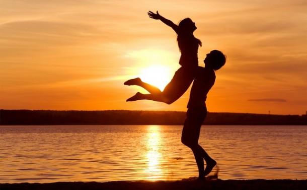 zdravlje zivot ljubav