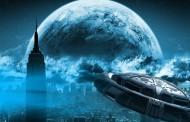 Američki naučnik činjenicama tvrdi: Čovečanstvo evoluiralo na drugoj planeti i preneto na Zemlju