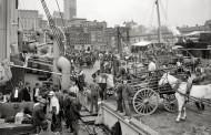 Putnici kroz vreme: Fotografije i video kao dokaz