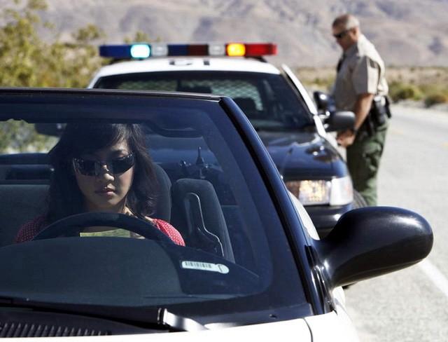 amerika policija2