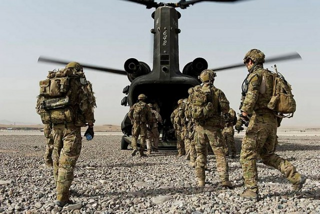 amerika-vojska-specijalne-jedinice4