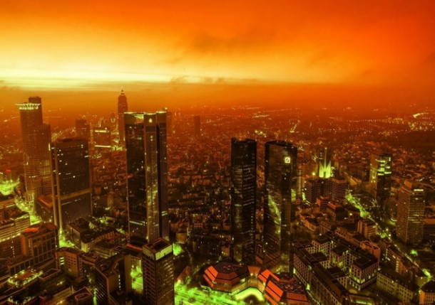 apokalipsa-smak-kraj-sveta04