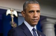 Senzacionalna tvrdnja ruskog Ministarstva odbrane: Obama je prerušeni reptil – VIDEO