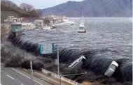 """Ruski """"Posejdon"""" može da napravi posledice gore od onih koje je u Fukušimi ostavio cunami"""