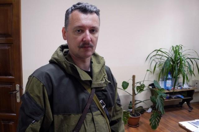 """LOŠE PROGNOZE HEROJA IZ DONBASA: """"U Rusiju u maju i junu dolazi velika oluja, nisam siguran da će je Putin zaustaviti"""""""