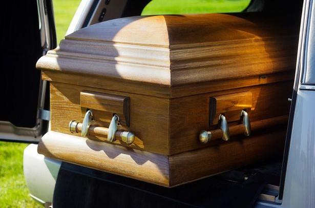 Pacijent sa kovidom 19 vratio se kući nedelju dana nakon kremiranja