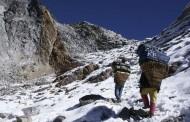 Niko na svetu ne može da živi na 4.000 metara nadmorske visine, ali samo jedan narod može, evo kako …