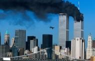 Zapanjujući video otkriva da je napad na Kule bliznakinje u Njujorku lažiran