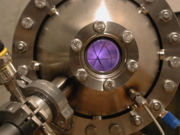 Svi ruski naučnici koji su radili na hladnoj nukleranoj fuziji su ubijeni