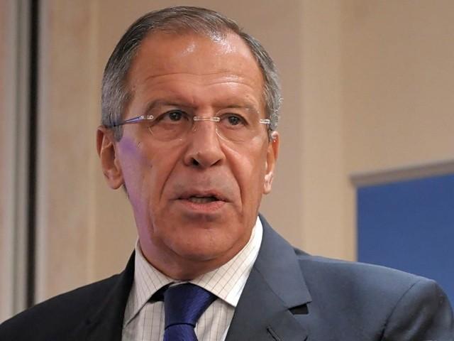 Lavrov: Američki Kongres gori od želje da uništi naše odnose – Situacija je veoma ozbiljna