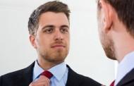 Svaka će vas hteti: Kako da postanete neodoljiv muškarac?