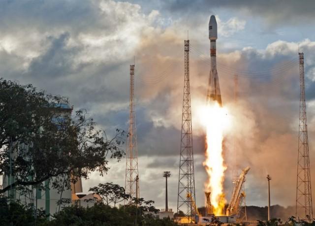 lansiranje-satelita