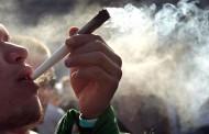 MONSANTO LEGALIZUJE MARIHUANU: Slobodno pušenje na ulici, ali obavezna kupovina na trafici
