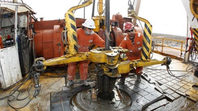 Da li će Rusija srušiti naftnu industriju SAD – OVO SE DOGAĐA