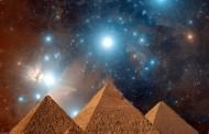 Rusi otkrili da Keopsova, Crvena, Kefrenova, Savijena i Snefruova piramida imaju osobine složenih antena sa ove 4 funkcije …