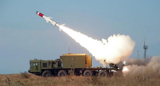 rusija raketni kompleks bastion