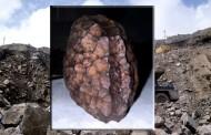Da li je ovo dokaz da su vanzemaljci živeli na Zemlji: Misterija salcburške kocke