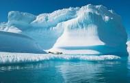 Naučnici zbunjeni: Led na Severnom polu se uvećava umesto da se smanjuje