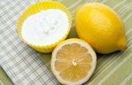 Evo šta su američki lekari pronašli o napitku od limuna i sode bikarbone