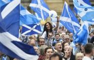 Škotska želi da napusti Ujedinjeno Kraljevstvo – Referendum i što dalje od Londona