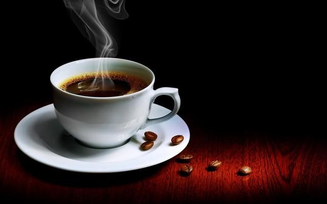 solica kafa