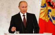"""""""U Rusiji nećete proći"""": Ovo je govor kojim je Putin poslao poruku vladarima sveta"""