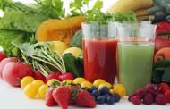 Top 10 namirnica koje garantovano čiste jetru od toksina i masti