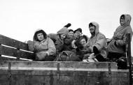 Da li je konačno rešena misteriozna smrt 9 sovjetskih planinara? – VIDEO