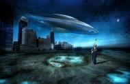 Profesor Metju Bejls: Ne šaljite signale vanzemaljcima, možemo biti mrtvi pre nego što im odgovorimo