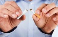 Ovaj prirodni recept će vam pomoći da se rešite cigareta zauvek!