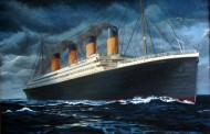 Istraživač konačno otkrio zašto je potonuo Titanik: Razlog nije bio ledeni breg nego nešto mnogo opasnije …