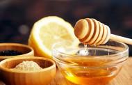 Ubice prehlade: 2 recepta za vitaminske bombe