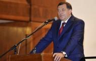 Dodik najavio finansijsku blokadu Banjaluke – Sva sredstva biće obustavljena