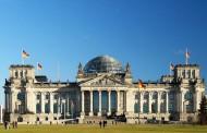 Pravo lice lažnih prijatelja: Nemačkoj i SAD trebaju resursi Rusije i neće stati dok je ne sruše
