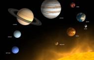 Ono što su nas učili o Suncu i planetama nije tačno – VIDEO
