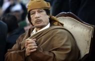 OTKRIVENA VELIKA TAJNA: Gadafi nije ubijen zbog diktature ili nafte, nego zbog nečeg mnogo važnijeg