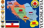 OVAKO SU NAS RAZBILI I UNIŠTILI: Od država bivše Jugoslavije napravili su kolonije